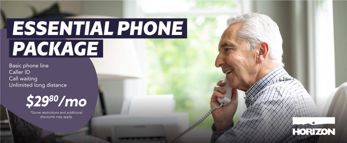 PhonePromotion2