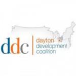 Dayton Development Coalition logo