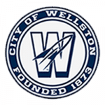 City of Wellston Logo importance of network infrastructure